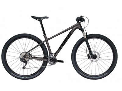 BICICLETA TREK  CROSS...