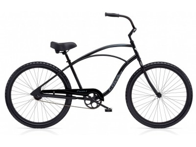 BICICLE ELECTRA	CRUISER –...