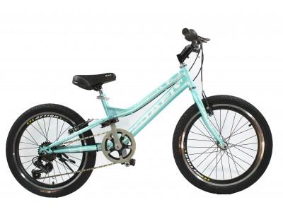 BICICLETA JAFI PRINCESS BMX