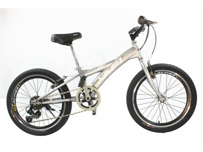BICICLETA JAFI BIKE RIDING BMX