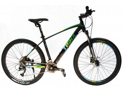 BICICLETA TRINX BIG7 B700