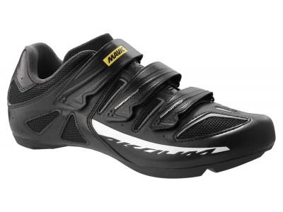 Zapatos de Montaña Mavic...