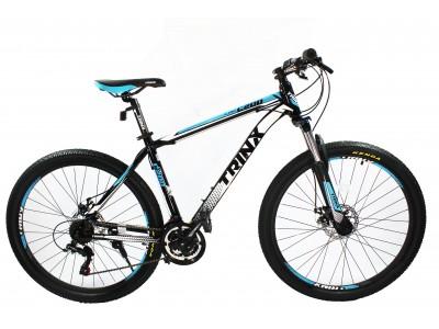 BICICLETA TRINX CAG C200