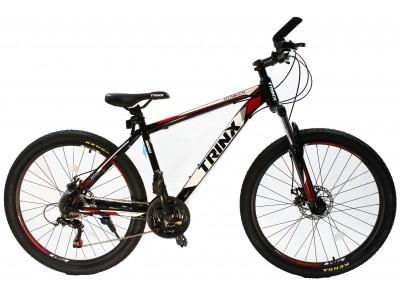BICICLETA TRINX K036