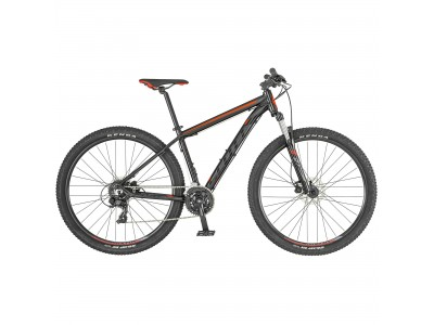 BICICLETA SCOTT ASPECT 960