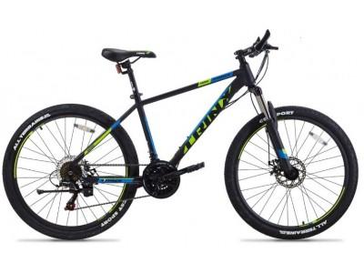 BICICLETA TRINX K-036