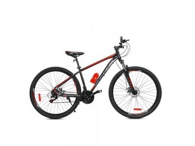 Bicicleta Trex Trail Series