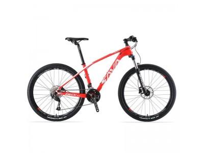 Bicicleta Sava Deck 2.0 Aro...