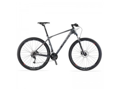 Bicicleta Sava Deck 2.0 Aro 29