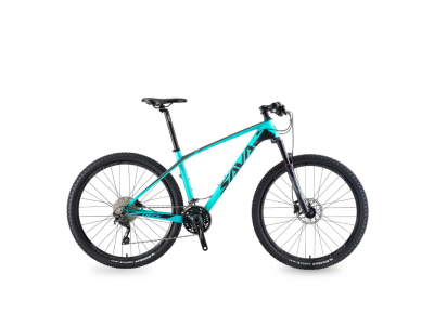 Bicicleta Sava Deck 6.0 Aro...