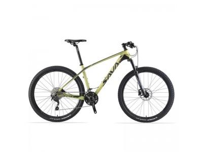 Bicicleta Sava Deck 6.0 Aro 29