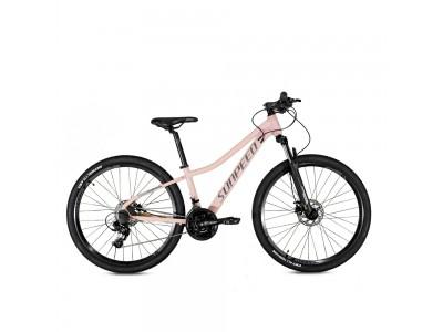Bicicleta Sunpeed Stella