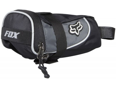 MALETIN FOX SMALL SEAT BAG