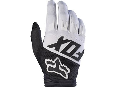 GUANTES FOX DIRTPAW RACE GLOVE