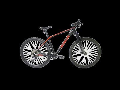 Bicicleta Sava Deck 6.1
