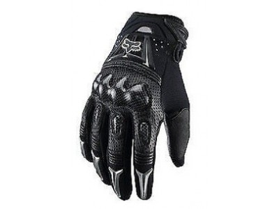 GUANTES BOMBER GLOVE