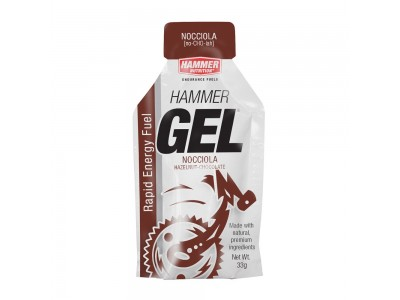 GEL NUTRITIVO HAMMER GEL